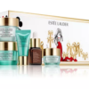 Set mini Estee Lauder xanh
